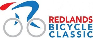 redlands_bicycle_classic_logo