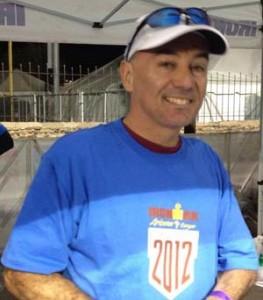 Coach-Tony_Pic