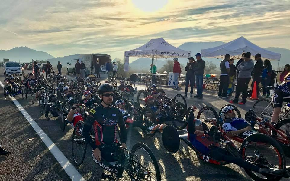 2016 Valley of the Sun Stage Race - Facebook